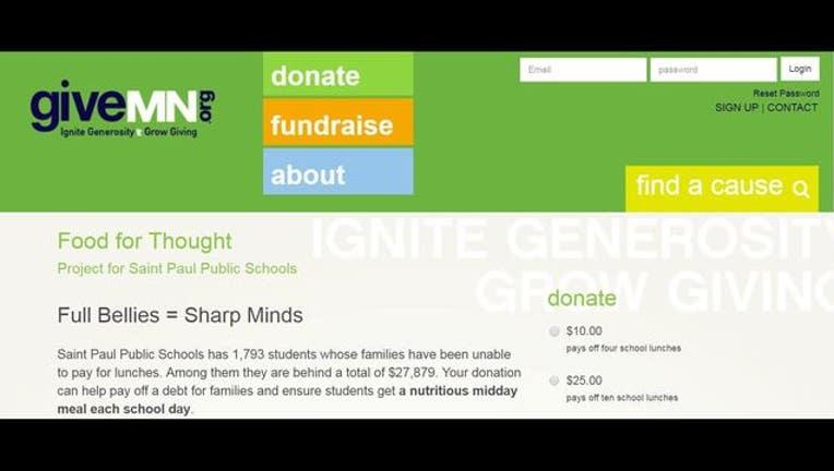 school lunch campaign_1481339292058.JPG
