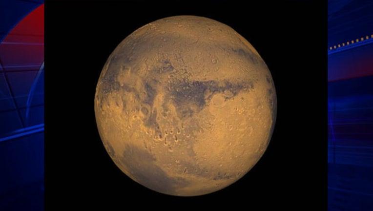 mars_NASA_1532541414523-408200.jpg