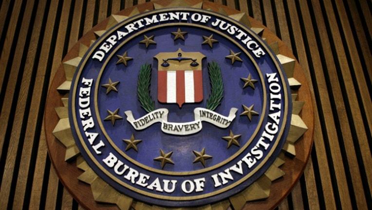 GETTY_FBI_1522273378624.jpg