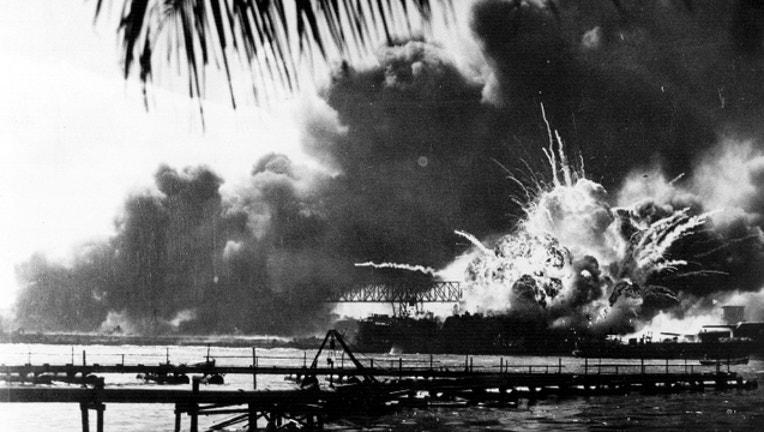 efc218aa-GETTY_Pearl Harbor_1525725475994.jpg.jpg