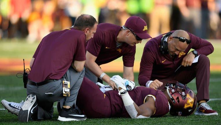 GETTY Rodney Smith injury_1536608778984.jpg.jpg