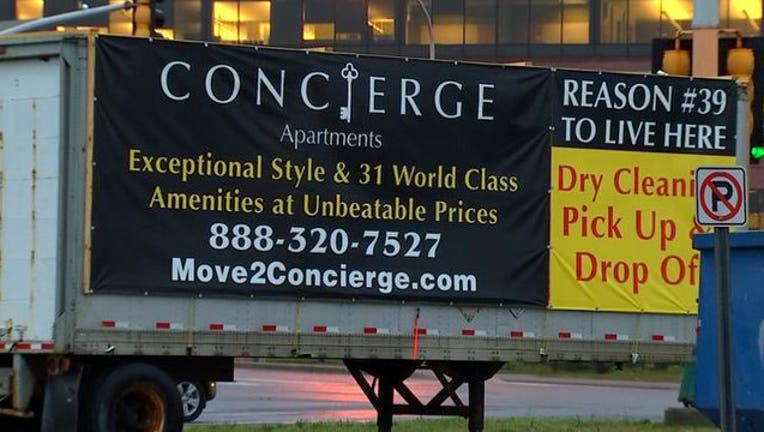 f19f028a-Concierge Apartments