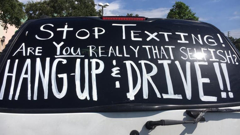 f1f85629-clearwater stop texting message_1529920640168.jpg-401385.jpg