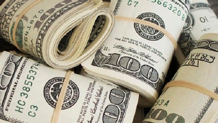 f2aea416-money rolls_1551058203522.jpg-401096-401096.jpg