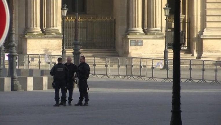 f3567a1d-Louvre Shooting 1 (2)_1486122744492-401096.jpg