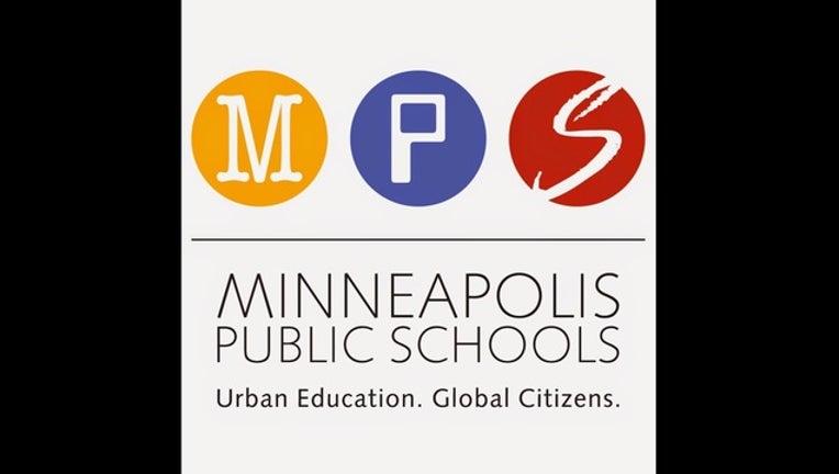 MPS logo_1452740316528.jpg