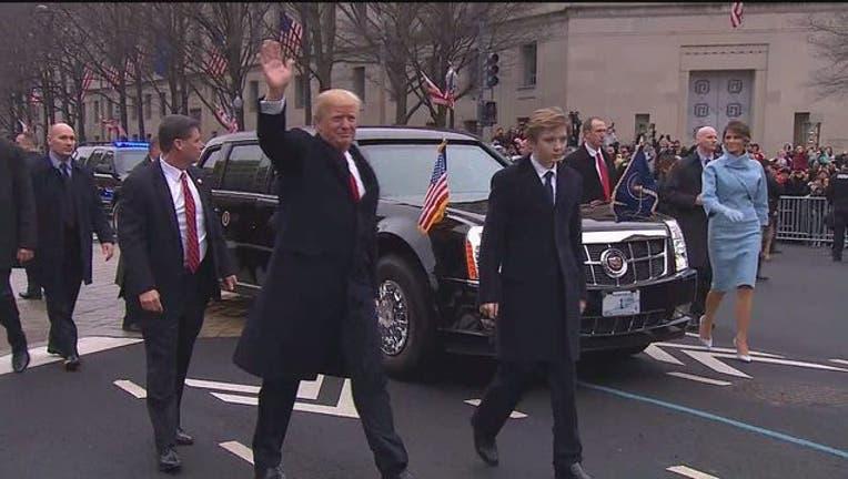 f5dcad9c-Donald_Trump_Barron_Parade-401720.jpg