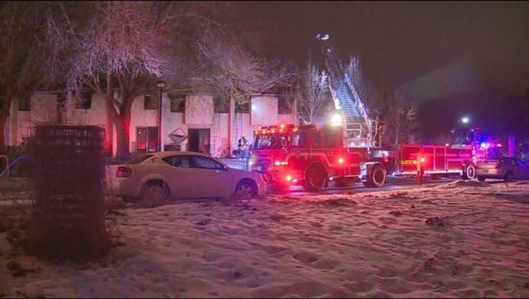 Minneapolis townhome fire_1485732617498.JPG