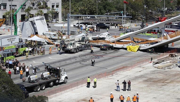 f8487d8d-Florida bridge collapse (GETTY IMAGES)-401720