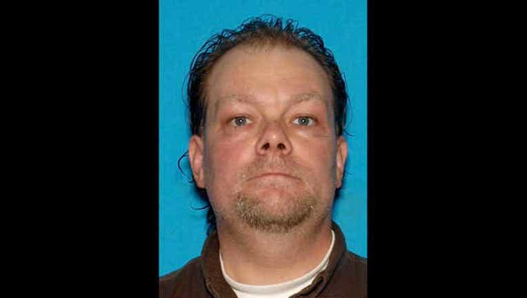 f85bc91e-Bill Saker missing_1490920070213.jpg