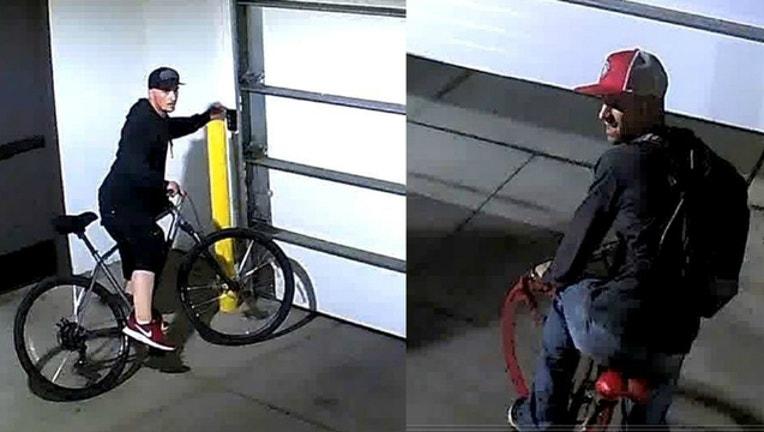 f8790913-bike thief_1530215446992.jpg.jpg