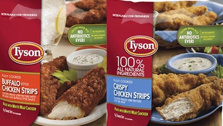 Tyson_TysonRecall_032219_1553253567840-402970-402970.jpg