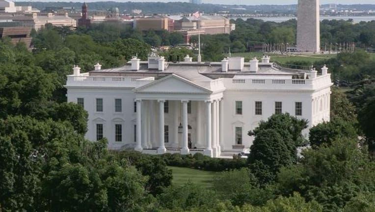 White_House_May_20-401720-401720.jpg