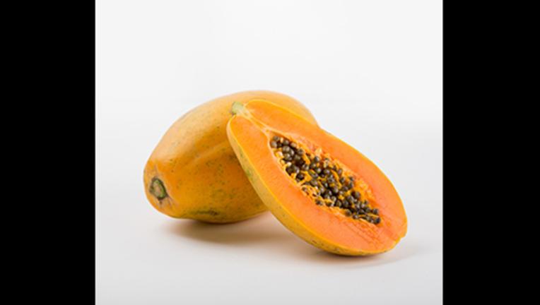 fb117b89-papaya_1501100520300.PNG