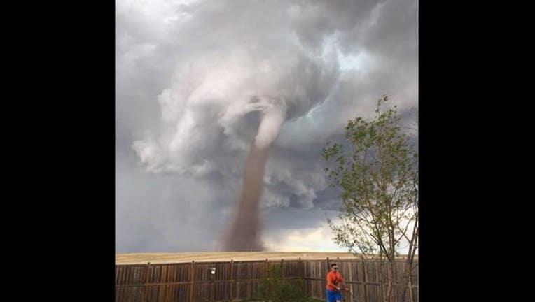 fc0fc9ef-tornado lawn mowing