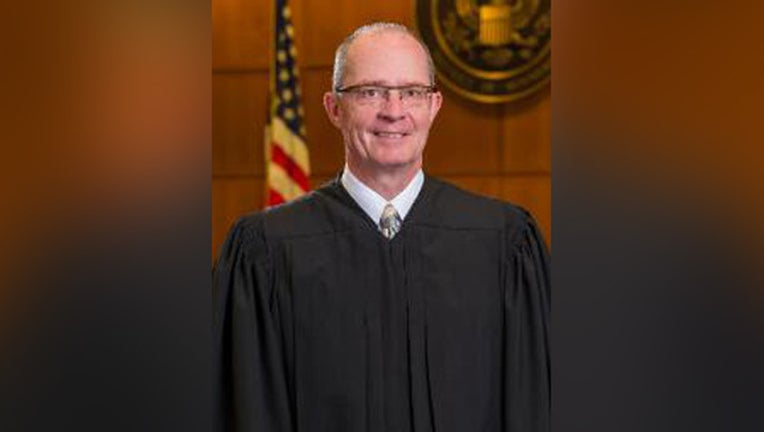 fca710e5-Judge Ridgway