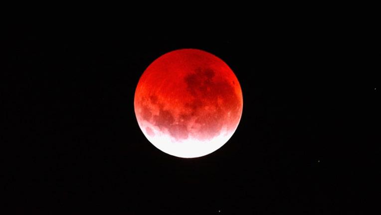 Total Lunar Eclipse Blood Red Moon_1532655102150-401720.jpg