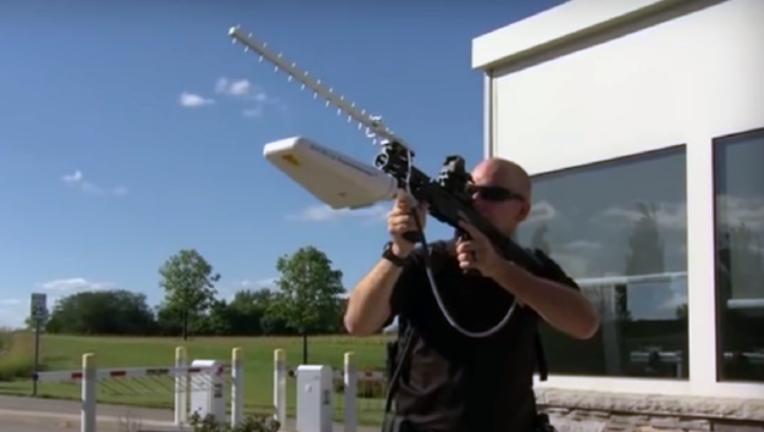 ff0d8860-drone gun_1454363979933-404959.PNG