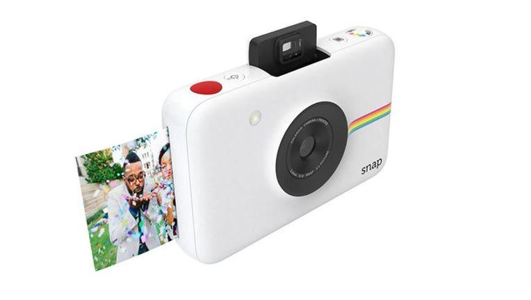 ff0d8860-polaroid_1441299342120-402970.jpg