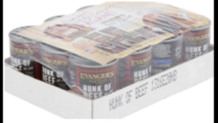 ffcf1b04-Evangers hunk of beef dog food_1486439517121.jpg