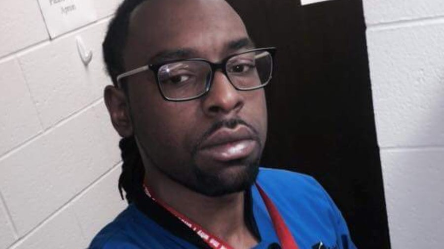Minnesota DPS updates traffic stop guidelines 4 years to day after Philando Castile was killed by police