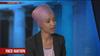 Omar defends, clarifies 9/11 comment after victim's son criticizes her