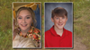 Teens remembered after fatal crash outside Clayton, Wis.