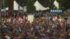 2020 Minnesota State Fair canceled amid COVID-19 pandemic
