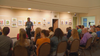 Community safety meeting held following series of incidents in Marcy-Holmes neighborhood