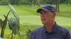 Minnesota Wild assistant GM Tom Kurvers dies of cancer at 58