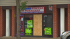 Minneapolis community backs businesses owners victimized by vandalism