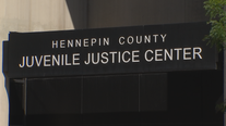 Hennepin County to give minors chance to handle outstanding warrants at 'forgiveness' event