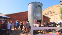 State health officials investigating E. coli outbreak at State Fair after 11 people fall ill