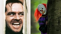 Company will pay you $1,300 to watch 13 classic horror movies by Halloween