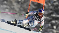 Buck Hill to rename rope-tow after Lindsey Vonn at dedication ceremony