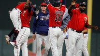 Twins sell out of 2019 Division Series ticket strips