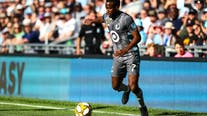 Here's how MNUFC could qualify for its first-ever MLS Cup Playoffs tonight