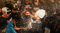 Minnesota's top sports stories for 2019: Twins win AL Central, historic year for Gopher football