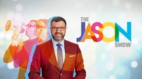 Get tickets to The Jason Show