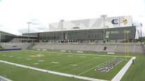 WATCH: FOX 9 hosts Vikings Training Camp Live from TCO Performance Center