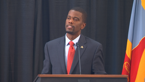 Police investigate racist, threatening letters sent to St. Paul Mayor Melvin Carter
