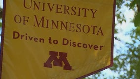 U of M dormitories evacuated due to gas odor