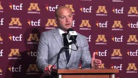 Fleck's plan for Fresno State: 'We won't adjust our clocks at all'