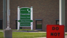 Lawsuit: Edina elementary school subjected 2nd grader to strip search