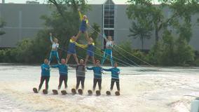 Minneapolis announces return of Aquatennial after 2020 cancellation