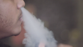 Cambridge-Isanti High School uses education to fight vaping concerns
