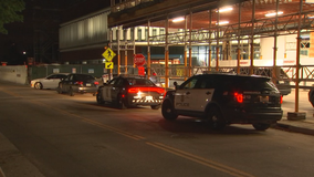 1 in serious condition after shooting near University of Minnesota