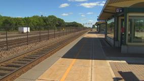 Community optimistic Northstar rail could finally come to St. Cloud