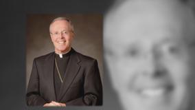 Crookston, Minn. bishop under investigation under Pope's new legislation