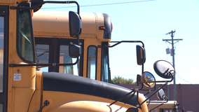 Concerned parents, police want to know why school bus was 3 hours late